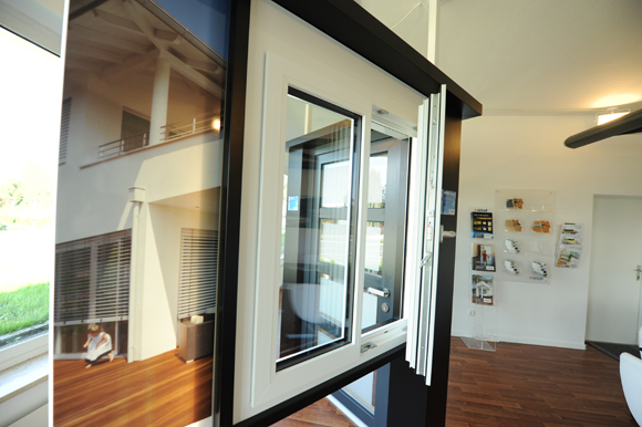 fenster schafleitner actual fenster haust ren. Black Bedroom Furniture Sets. Home Design Ideas